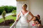 862__1000x600_cancun-destionaton-wedding-photography_stacyable11