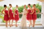 863__1000x600_cancun-destionaton-wedding-photography_stacyable12