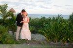 865__1000x600_cancun-destionaton-wedding-photography_stacyable16