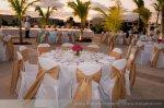 866__1000x600_cancun-destionaton-wedding-photography_stacyable17