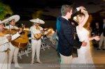 867__1000x600_cancun-destionaton-wedding-photography_stacyable18