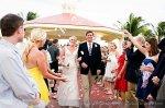 868__1000x600_cancun-destionaton-wedding-photography_stacyable05