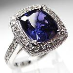 te6424i-color-change-sapphire-diamond-engagement-ring-18k-gold